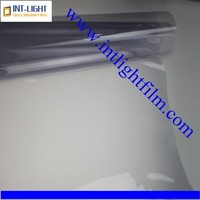 2 mil thick High end tint Car window film
