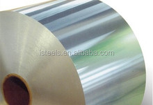 Good Price and High Quality Baosteel Electrical Steel