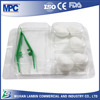 /product-detail/user-friendly-sterile-kits-names-of-surgical-instruments-60251492868.html