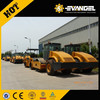 20 ton XCMG Road Roller XS203JE With Good Quality(more models for sale)