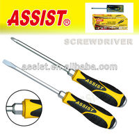 multi high quality salable popular one man one screwdriver