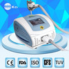2015 New Products Face Wrinkle Cheap IPL Hair Removal Machine