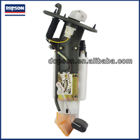 top quality electric fuel pump petrol pump assembly Hyundai Sonata 31110-3K000 31110-3K300 for Hyundai