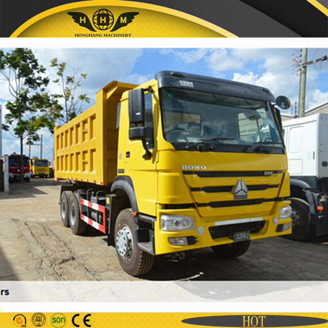 sand tipper truck for sale