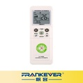 Frankever wide applicable Universal a/c remote control with good quality
