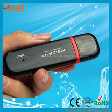 2013 hot cheapest 3g pocket wireless router with sim card slot