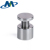Stainless Steel Wall Mounted Sign Holder Spacer,Mirror Glass Screw Standoffs