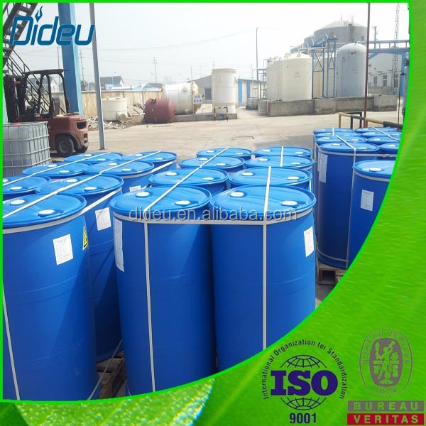 High quality 99% Isobutyl Benzoate CAS No 120-50-3