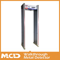 The Cheapest Arch Metal Detector/Walk Through Metal Detector Price MCD-200