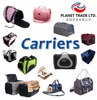 Pet products Carriers Houses Bags for Dogs and Cats