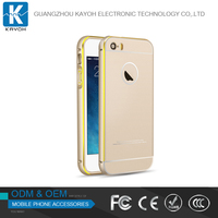 [kayoh] back cover case for samsung galaxy grand prime