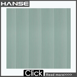 H6JS079 smart brand name of tiles/digital wall tiles 600x600mm hot sales italian marble names