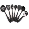Famous brand Super easy used top kitchen gadgets collections