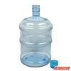 /product-detail/100-new-bayer-pc-material-plastic-drinking-mineral-water-bottles-20-litre-60825010655.html