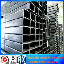 GB/T 3094 low carbon steel erw welded carbon black scaffolding steel pipe/dom tube/low price black iron pipe weights