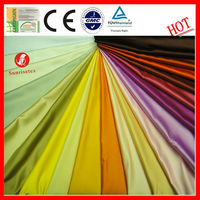 best sale satin fabric\hot sell satin fabric\polyester satin