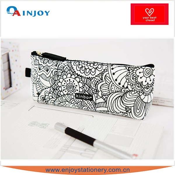 school stationery cool pencil case
