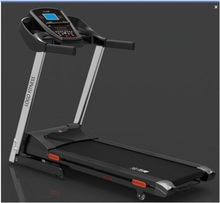 Newest home treadmill,cheap electric treadmill for adult
