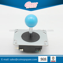 Manufacturer 4 way joystick switch