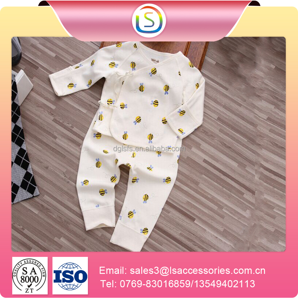 Baby Clothes Wholesale
