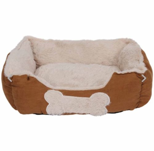 Insulated Washable Very Warm cheap pet custom dog beds
