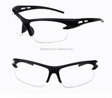 Professional Good Quality Sunglass Warehouse