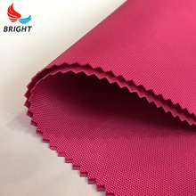 New premium polyester fabric sourcing