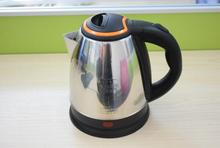 Hot selling 2.0L 220v stainless steel electric kettle