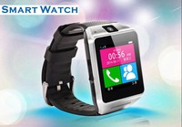 hot new products for 2015 TFT touch screen spy camera watch with 1.3M camera