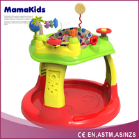 china factory custom made baby walker wholesale