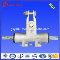 High Quality Stay Rod /Electric Power Fitting