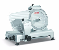 8 inch Semi-automatic meat slicer 220ES-8