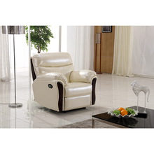 Couches-living room furniture small recliner chair kuka leather sofa wholesale reclining sectional sofa reclining chair