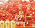 Goji Seed Oil/Wolfberry Seed Oil