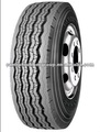 China brand Camnrun Doupro 385/65R22.5 truck and bus tire for wholesale