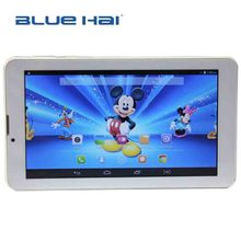 PC Tablet China Product 7 Inch HD1024*600 Android GSM Tablet Phone Tablet PC With Flash Light