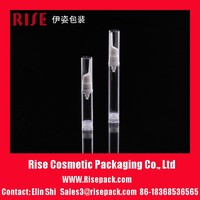 airless pump bottle cosmetics