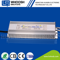 Various Waterproof 12v Led Power Supply