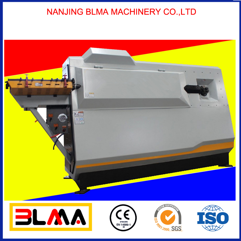 10mm 12mm steel wire rebar cnc automatic stirrup bending machine price, machine for bending wire