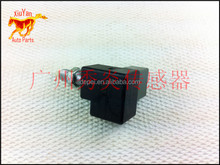 For Hyundai brake light switch 93810-0W000/938100W000