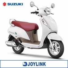 Brand New India Suzuki Access 125 Scooter