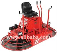 Allen MP315 Ride on Power Trowel