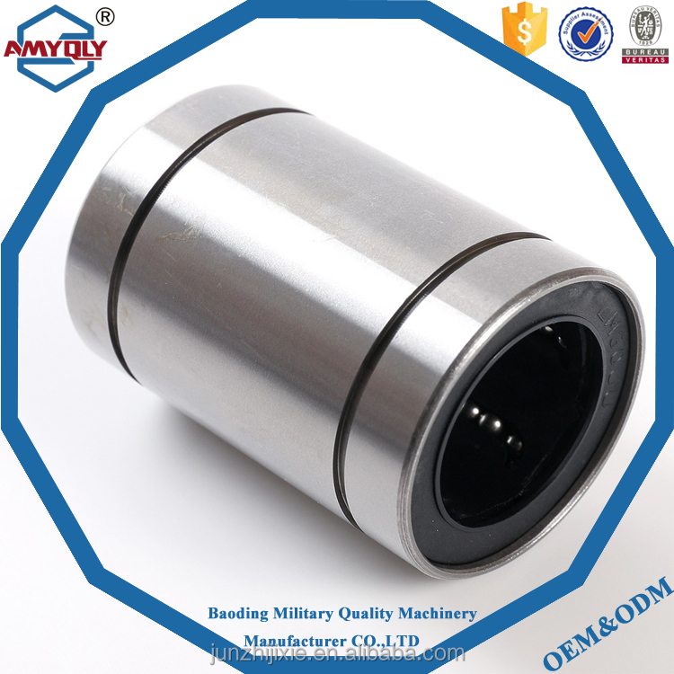 Cheap ball <strong>bearings</strong> high quality linear <strong>bearings</strong> for sale