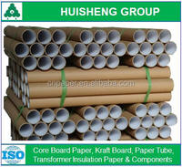 Textile Paper Tube Paper Cone for Yarns