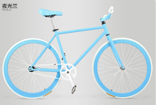 2015 fashion fixie bike for sale/fix gear bike