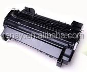 Factory Cost Compatible Toner Cartridge C390A for HP