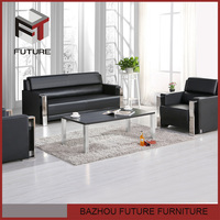 eMASS malaysia furniture classical leather sofa