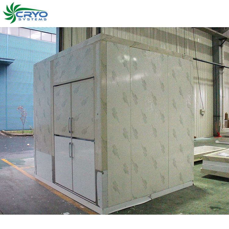 Walk In Cooler Panels >> Freezer Wall Refrigerator Walk In Cooler Panels For Cold Room View Walk In Cooler Panels Cryo Systems Product Details From Guangzhou Cryo Systems
