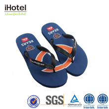 Good Quality Spa eva Flip Flop Slippers Shoes for Hotel