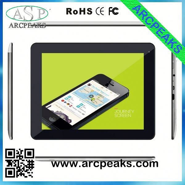 tablets pc phone hdmi gps 3g